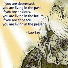 Gran sabiduría.