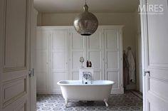 Marokkaans Franse Badkamer : Beste afbeeldingen van badkamer bathroom bath room en bathtub