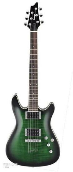 new emg 2 ibanez wiring pinterest ibanez rh pinterest com Double Humbucker Wiring-Diagram Ibanez Gio Wiring-Diagram