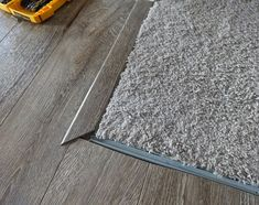 Best Flooring Transition For Stairs Carpet Laminate Transition 640 x 480