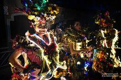 Semarang-Night-Carnival-6 Carnival 2015, Semarang, Night, Concert, Concerts