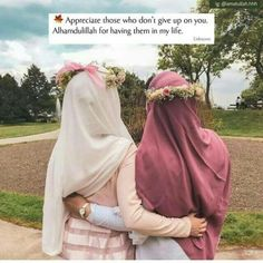 Islamic quotes ❤ discovered by Safiyah Muwahhida Hijab hijab in islam