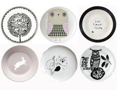 Meer dan 1000 idee n over wc decoratie op pinterest toiletten toiletbrillen en badkamer setjes - Decoratie schilderij wc ...