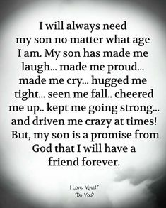 My son robbe love quotes mother son quotes, mother quotes, my children quot Son Quotes From Mom, Mother Son Quotes, Mommy Quotes, Quotes For Kids, Family Quotes, Love My Children Quotes, Quotes About Sons, Son Sayings, My Little Son Quotes