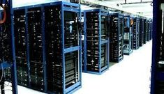 Tree types of hosting solutions is available for our business process #Dedicatedserver Shared Hosting and VPS Hosting. They are provides the best hosting solution for our business.