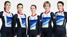 Get Inspired: How to get into Track Cycling Track Cycling, Team Gb, Adidas Jacket, Bike, Cyclists, Jackets, Fashion, Sports, Bicycle
