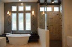 Image of Budgdet Bathroom Remodels Present Beautiful Bathrooms