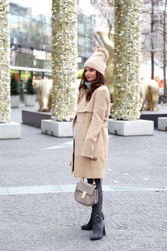 outfit-berlin-fashion-week-winter-stuart-weitzman-overknees-chloe-drew-bag-edited