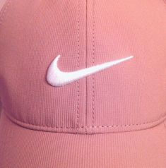 32 Best Nike caps images  97dcef7ad1b3
