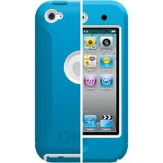 Awesome case I want