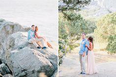 Beautiful love story by photo duet Santi Wedding https://www.instagram.com/santi_wedding/  Full story: https://weddingblog.ru/istorii/love-story/romantika-morya/