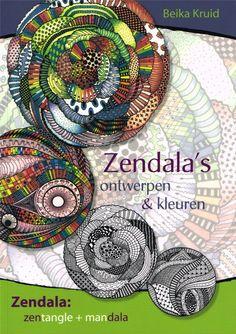 2011 www.uitgeverijakasha.nl www.mandala-beika.vpweb.nl