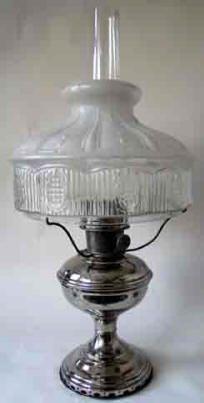Aladin Antique Kerosene Lamp Lantern Lamp, Lantern Candle Holders, Candle Lanterns, Candles, Aladdin Lamp, Kerosene Lamp, Hurricane Lamps, Antique Lamps, Glass Collection