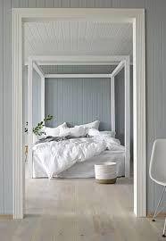 smartpanel - Google-søk Bedroom Inspiration, Oversized Mirror, Bathroom, Interior, Furniture, Home Decor, Washroom, Indoor, Homemade Home Decor