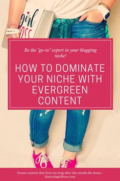 How to Dominate your niche with evergreen content l CALLING ALL BLOGGERS! Boost your traffic, grow your audience and build a trusting community of people that sing your praises! #callingallbloggers#evergreencontent#contentcreation#bloggingcontent#contentthatcounts#evergreenblog Content Marketing Strategy, Online Entrepreneur, Business Tips, Business Coaching, Creative Business, Online Business, Online Work, Blogging For Beginners, Make Money Blogging