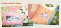 NewbornPiece-WorthEveryPenny-BookSite