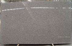 Natural G664 Stone Slab Tile