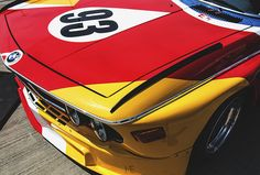 two-euks:  Silverstone Classic by Martin Eyles on Flickr.