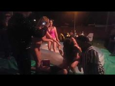 Midget Strippers Los Angeles - Little Romeo | Strippers