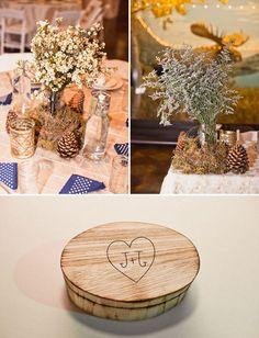 Real Wedding: Jillan + Jed's Natural History Museum Wedding Chic Wedding, Wedding Trends, Wedding Blog, Wedding Couples, Wedding Ideas, Ceremony Decorations, Wedding Centerpieces, Simple Centerpieces, Centrepieces