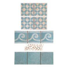 carrelage terrasse marlux le havre orleans cholet devis en ligne fenetre alu sur mesure. Black Bedroom Furniture Sets. Home Design Ideas