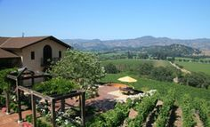 7 Off-The-Beaten Path Napa Valley Wineries   7x7