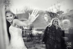 Most Recent Collection of the Best Wedding Photography Awards in the World