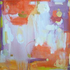 Michelle Armas | Gregg Irby Fine Art
