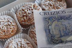 Cruzio, Café Santa Cruz, Coimbra, Centro de Portugal Region, Portugal