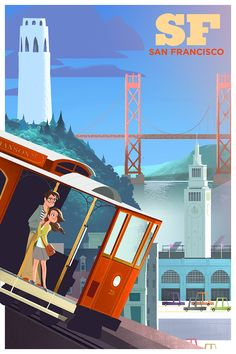 San Francisco — EXTRACURRICULAR ACTIVITIES