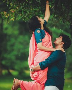 Romantic Couple Images, Cute Couple Images, Love Couple Photo, Indian Wedding Couple Photography, Wedding Couple Poses Photography, Couple Photoshoot Poses, Wedding Photoshoot, Medan, Dehati Girl Photo
