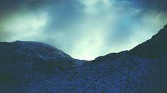 Snow Rhinogs | by Matt(ikus)