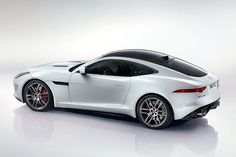 Check This Out - One Hot Jaguar