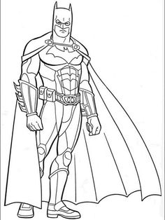 Superman Coloring Pages, Avengers Coloring Pages, Free Kids Coloring Pages, Spiderman Coloring, Lego Coloring Pages, Coloring Pages To Print, Coloring Books, Super Hero Coloring Sheets, Coloring Sheets For Kids