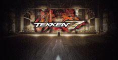 Tekken 7 : Arrivée sur Xbox ONE