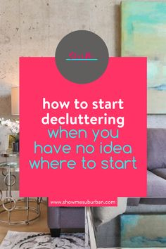 Want to start organizing your home, but not sure how? This simple tutorial is filled with tips and ideas on how to start organizing your home. Plus free printables to help you declutter and get organized! Game Organization, Refrigerator Organization, Entryway Organization, Laundry Room Organization, Organized Entryway, Organized Bedroom, Organized Kitchen, How To Organize Your Closet, Organizing Your Home