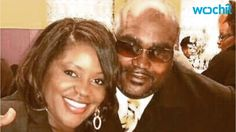 Family Of Terrence Crutcher Wants Tulsa Officer Charged