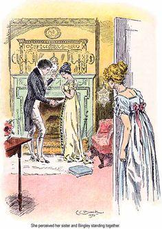 Jane Austen  Wikipédia