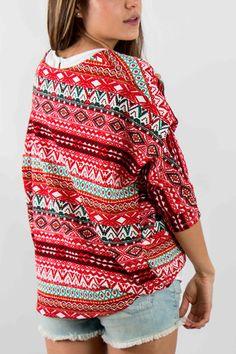 Mujer – www.urbanwear.co Kimono - Champleve @vane9329 Model @gallegoedison Photographer