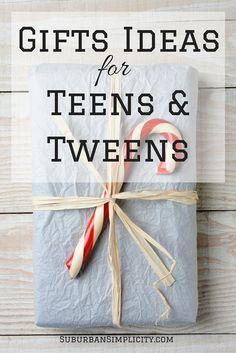 Best Of Christmas Gift for Husband 2014