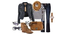 Outfits | lolomoda - Part 4