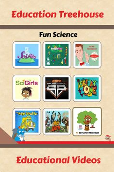 Watch Great Educational Videos and Tv shows for Elementary students and Kids to enjoy learning online in the classroom Educational Websites For Kids, Learning Websites, Educational Videos, Educational Technology, Elementary Teacher, Elementary Schools, Upper Elementary, Special Education Teacher, Education College