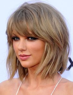 Who Is The Hottest Blonde Bombshell? http://wnli.st/1L2w2nm #TaylorSwift