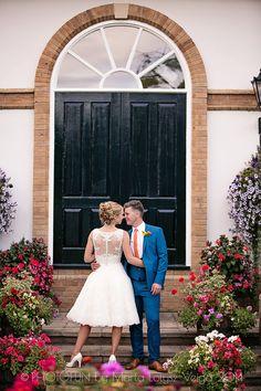 wedding-photographer-cambridgeshire-bedford-lodge-wedding (442)