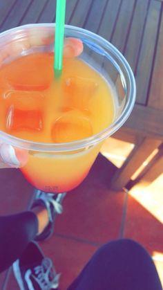 "  "" #بنات #صور_جميلات #سناب_جات #صور_بنات #رمزيات_بنات #رمزيات #صور #سناب #رمزيات_محجبات  #snapchat #iq_vx "" Applis Photo, Food Photo, Cool Girl Pictures, Food Pictures, Tumblr Food, Snap Food, Snapchat Picture, Food Snapchat, Coffee Photography"