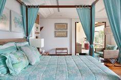 Top 20 quartos azuis  (Foto: Divulgação)