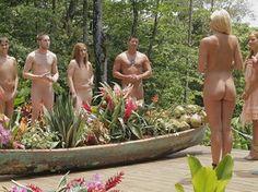 Reality show com competidores nus está em alta na TV dos EUA  http://ultimosegundo.ig.com.br/mundo/mundo-insolito/2014-07-23/reality-show-com-competidores-nus-esta-em-alta-na-tv-dos-eua.html