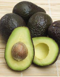 TIP: Voorkom dat je Avocado bruin wordt. Lees online hoe!