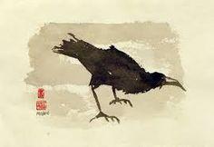 Картинки по запросу chinese ink painting