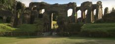 Huge Gallo-Roman Amphitheater Of Saintes Will Be Saved For Future Generations -New Project Started | Ancient Pages